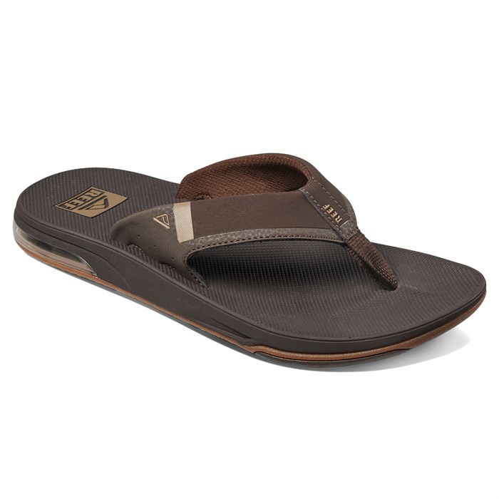 Reef - Fanning Low Sandals