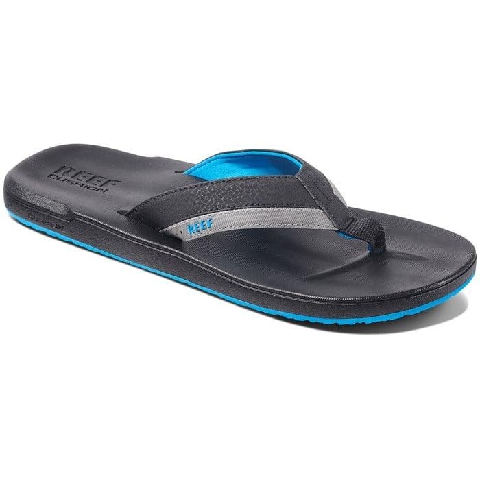 Reef - Contoured Cushion Sandals