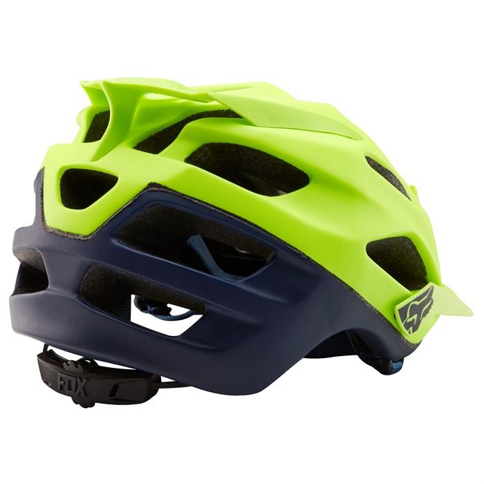 Fox - Flux Creo Bike Helmet