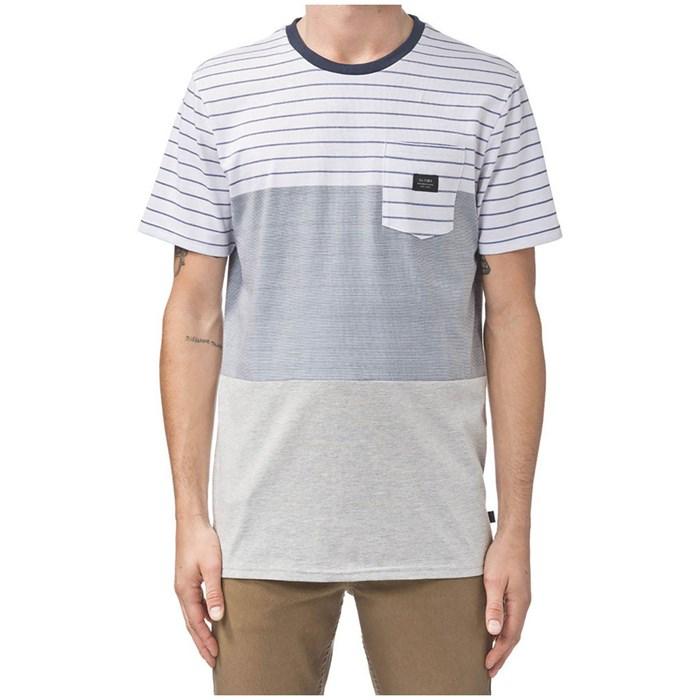Globe - Moonshine Pocket T-Shirt