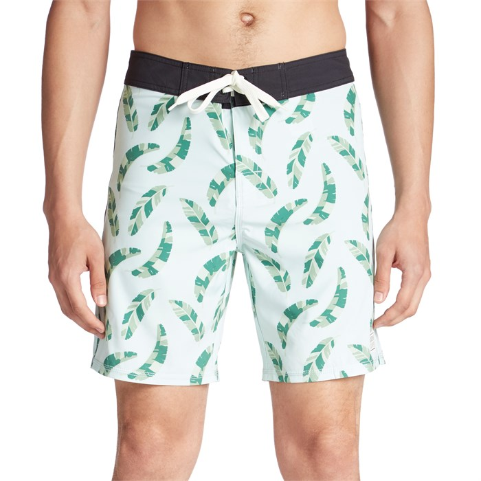 "Catch Surf - All Day 18"" Boardshorts"