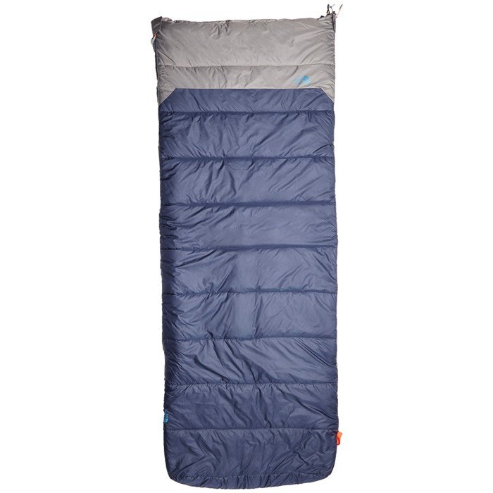 The North Face - Dolomite 20F Sleeping Bag