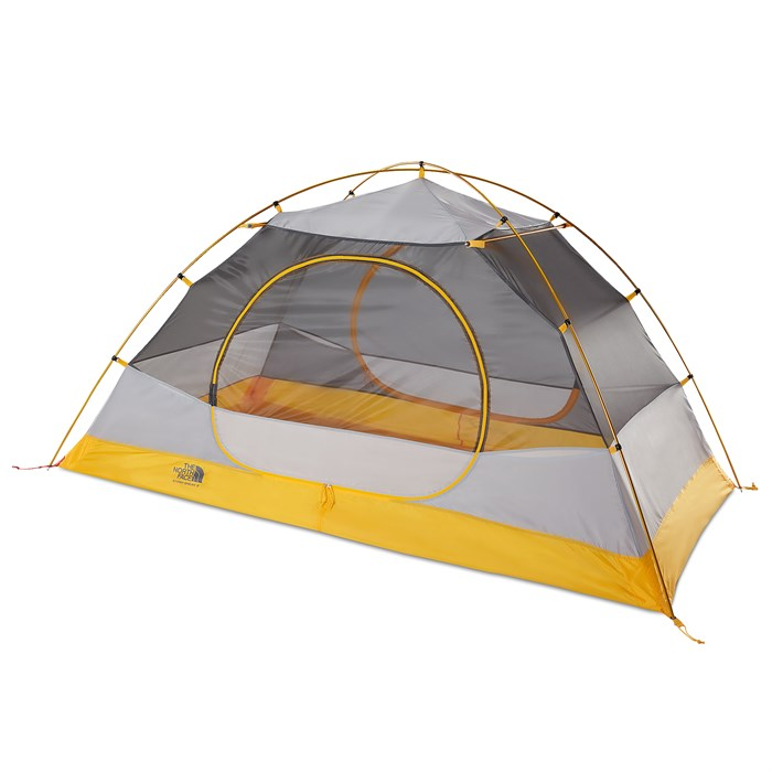 The North Face - Stormbreak 2 Tent