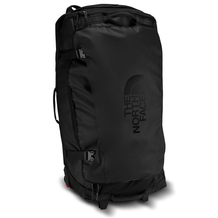 """The North Face - Rolling Thunder Bag - 36"""""""