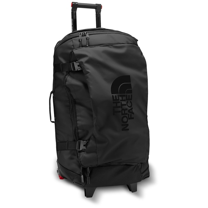 ab93e576a The North Face Rolling Thunder Bag - 30
