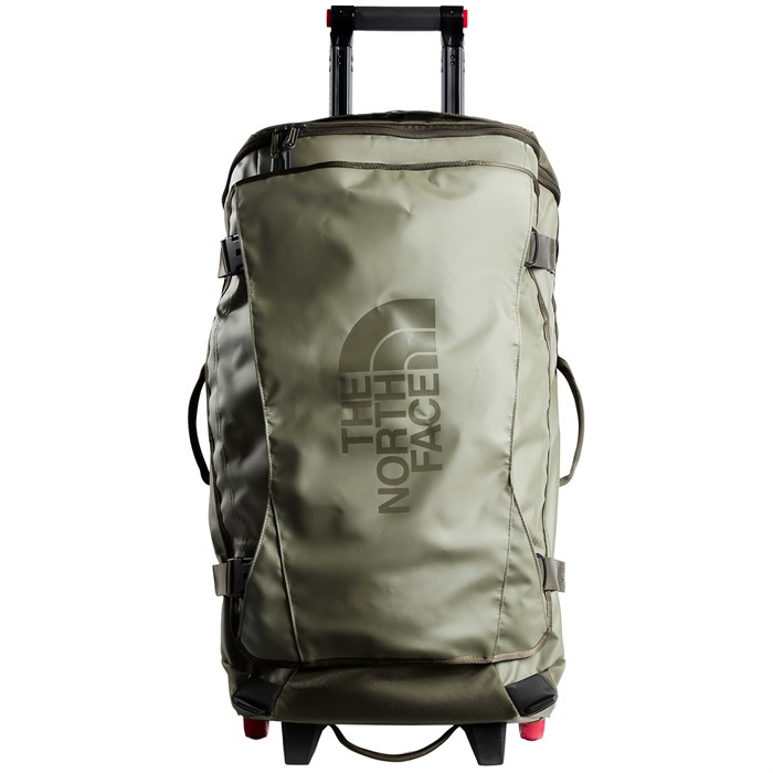 """The North Face - Rolling Thunder Bag - 30"""""""