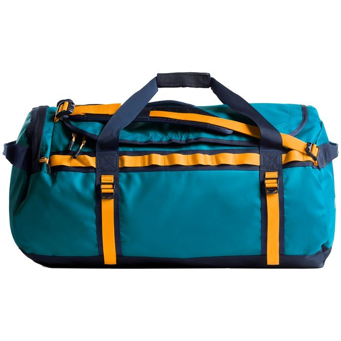 The North Face - Base Camp Duffel Bag - L
