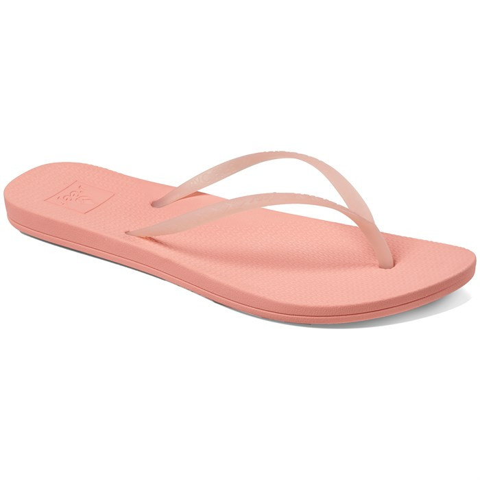 f0d36d6680ae Reef - Escape Lux Sandals - Women s ...