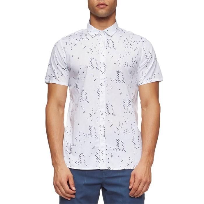 Tavik - Bowery Short-Sleeve Shirt