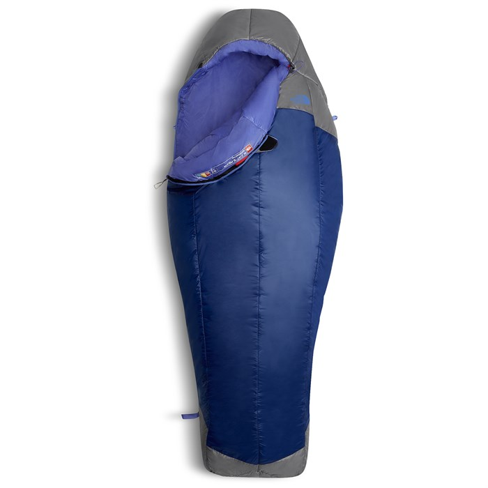 The North Face - Cat's Meow 20F Sleeping Bag - Women's