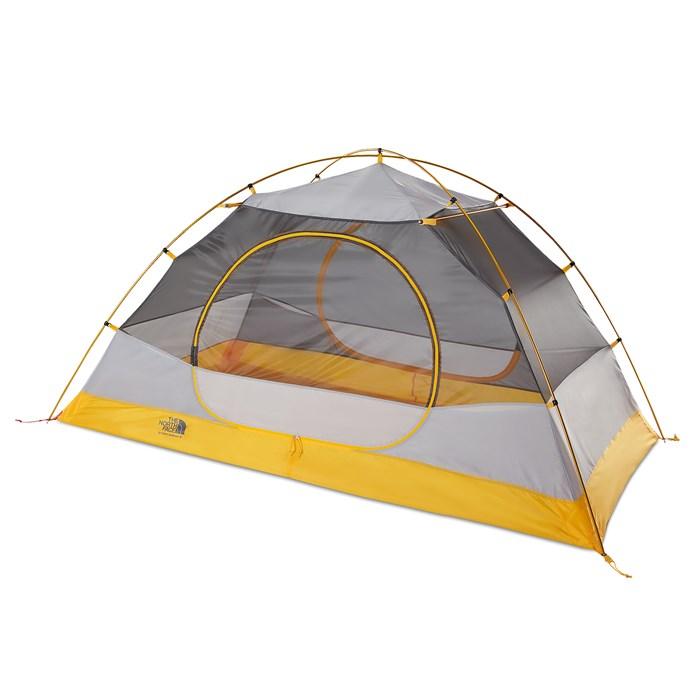 The North Face - Stormbreak 3 Tent