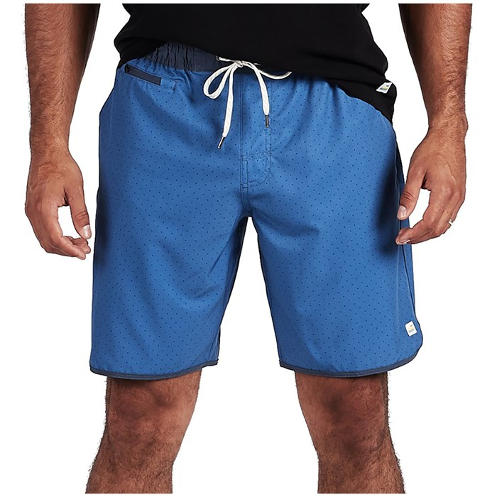 Vuori - Banks Shorts