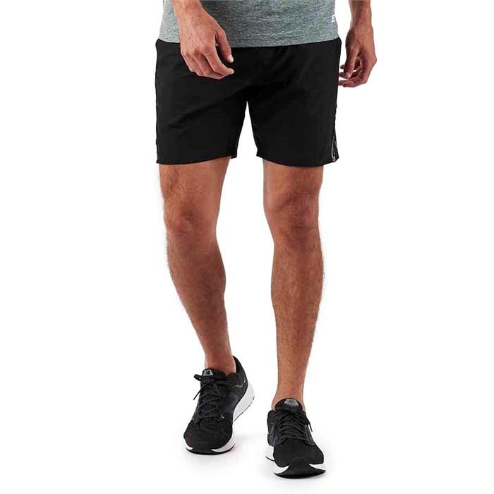 Vuori - Trail Shorts