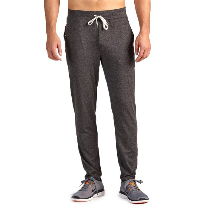 Vuori - Ponto Performance Pants