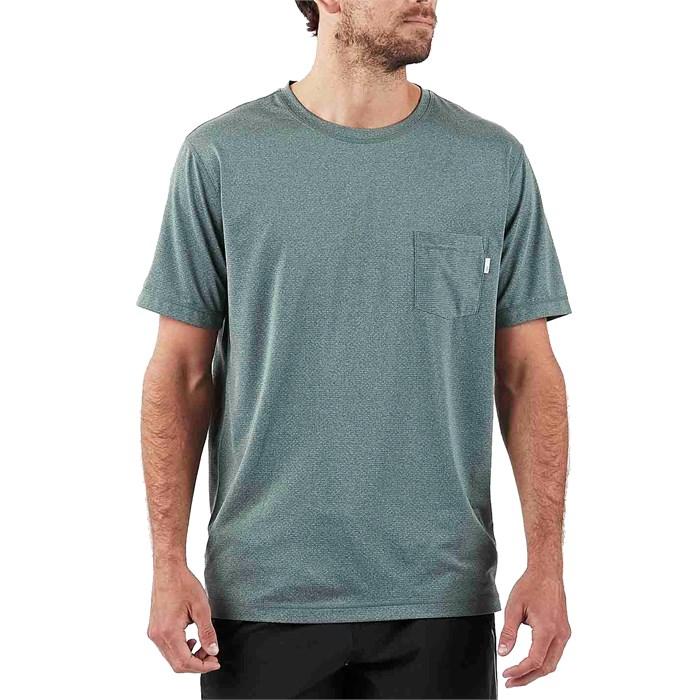 Vuori - Tradewind Performance T-Shirt