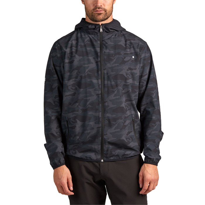 Vuori - Outdoor Trainer Shell Jacket