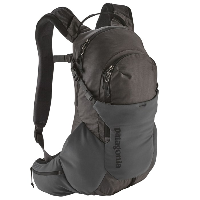 Patagonia - Nine Trails 14L Backpack