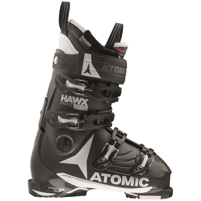 Atomic - Hawx Prime 110 Ski Boots 2018