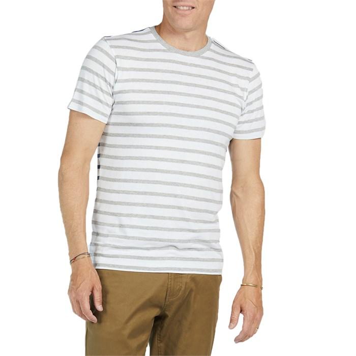 SLVDR - Graffin T-Shirt