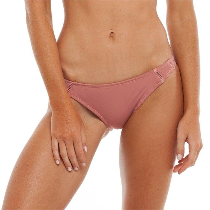 Rhythm - My Cheeky Bikini Bottoms - Women's