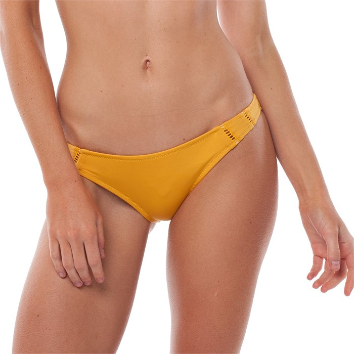 5797a8e42f2 Rhythm - My Cheeky Bikini Bottoms - Women s ...