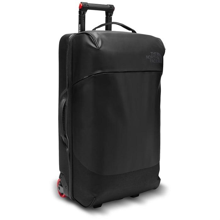 The North Face - Stratoliner Bag - L