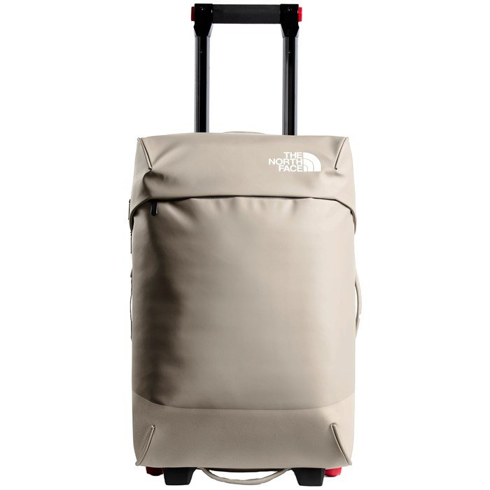 The North Face - Stratoliner Suitcase - M