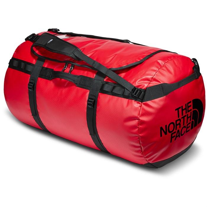 The North Face - Base Camp Duffel Bag - XXL
