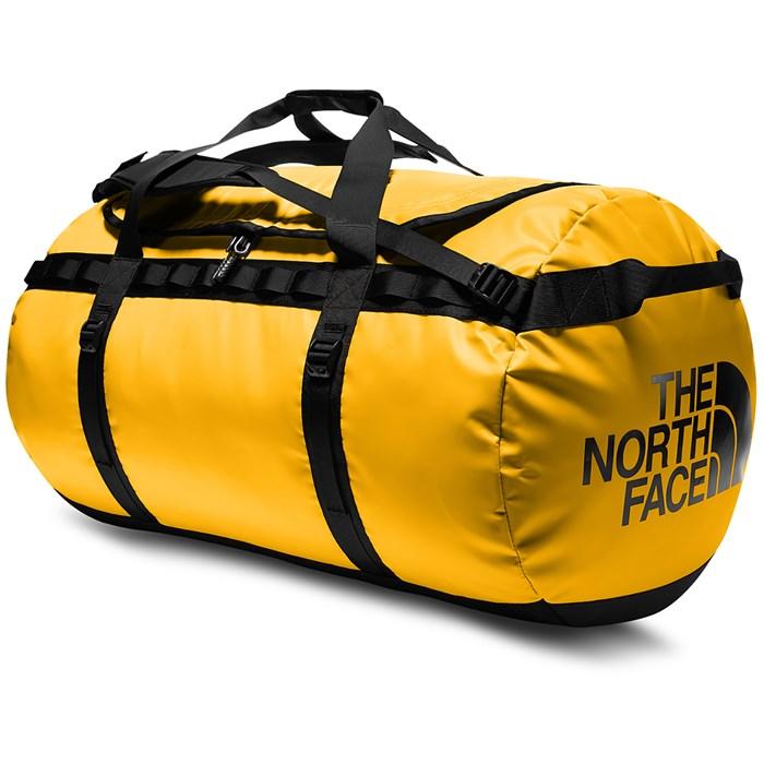 The North Face - Base Camp Duffel Bag - XL