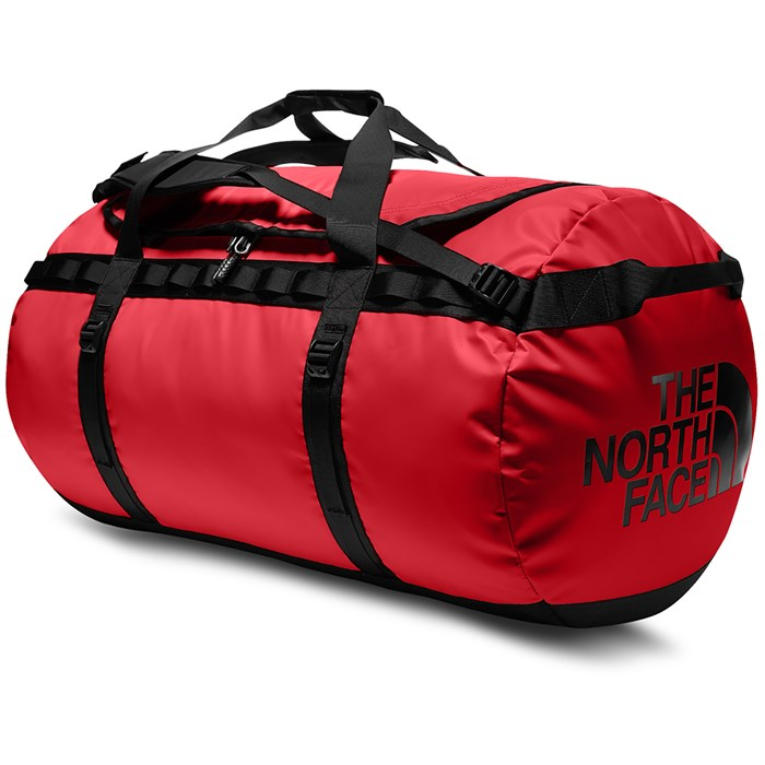 The North Face Base Camp Duffel Bag Xl