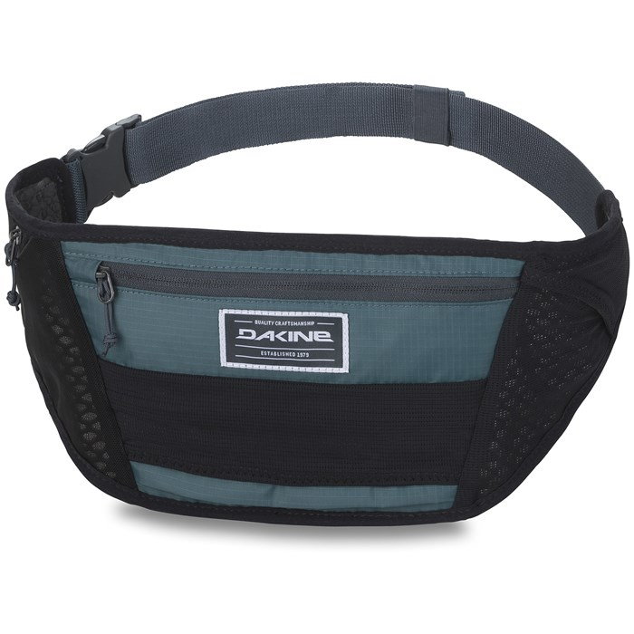 Dakine - Hot Laps Stealth Waist Bag