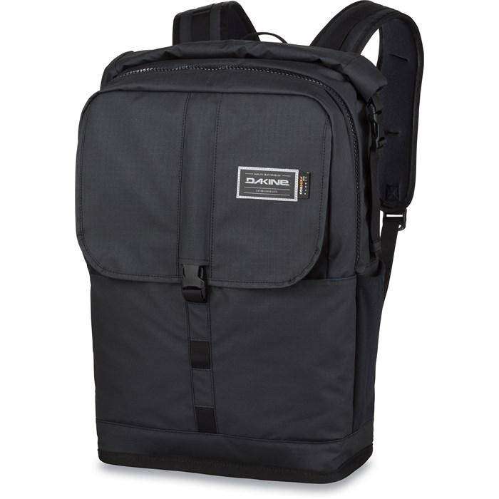 Dakine - Cyclone Wet/Dry 32L Backpack