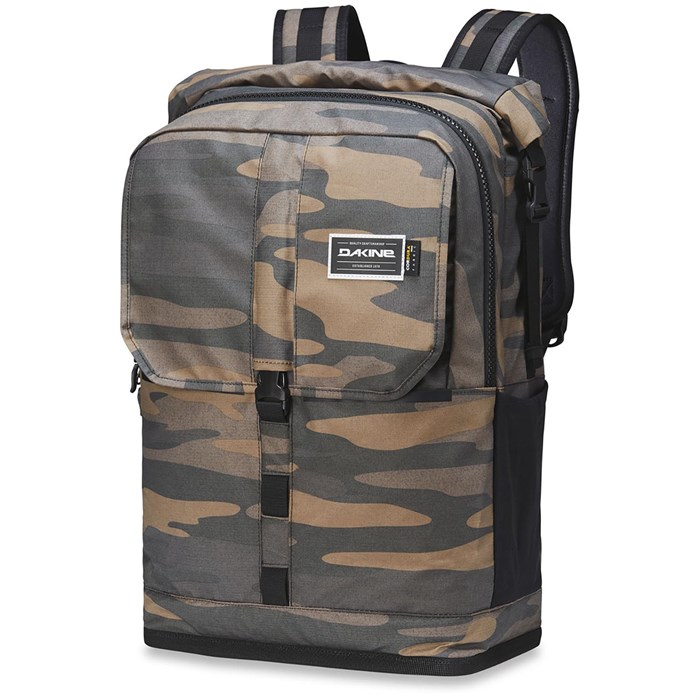 Dakine - Cyclone Wet Dry 32L Backpack ... 82ee643f8ab4d