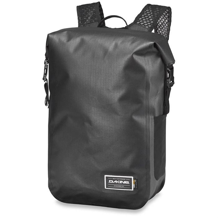 Dakine - Cyclone Roll Top 32L Backpack