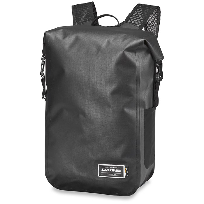 Dakine - Cyclone Roll Top 32L Backpack