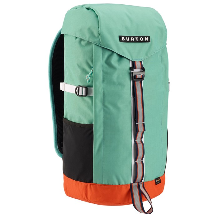 Burton - Chilcoot Backpack