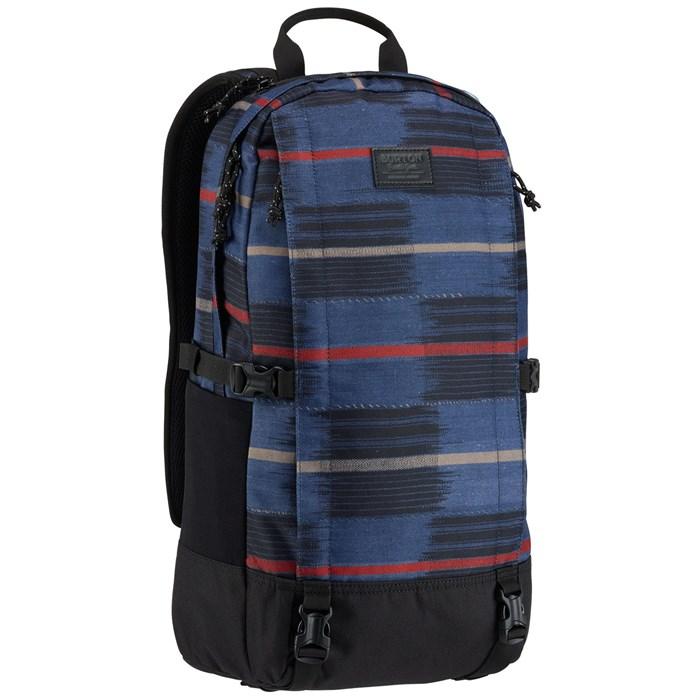 Burton - Sleyton Backpack