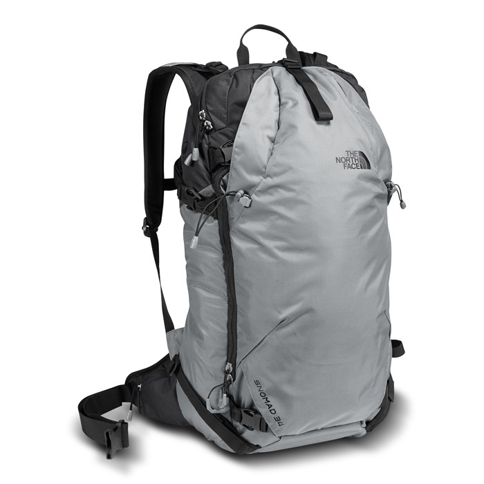 868424b52429 The North Face - Snomad 34 Backpack ...