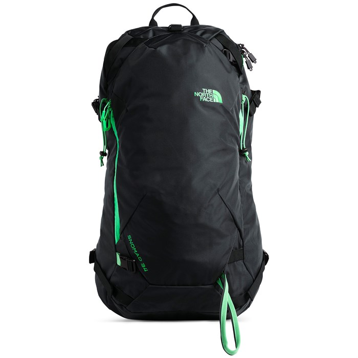 The North Face - Snomad 34 Backpack