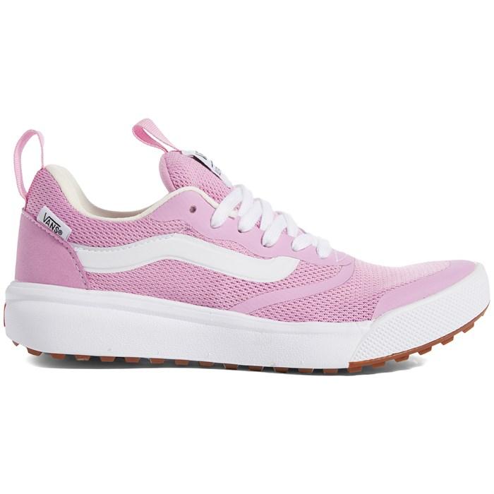 Vans - Ultrarange Rapidweld Shoes - Women's