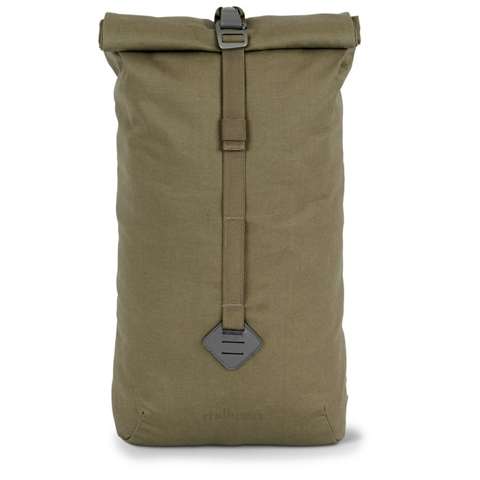 Millican - Smith The Roll 18L Backpack