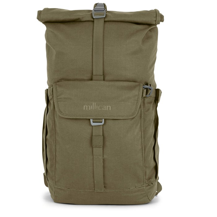 Millican - Smith The Roll 25L Backpack