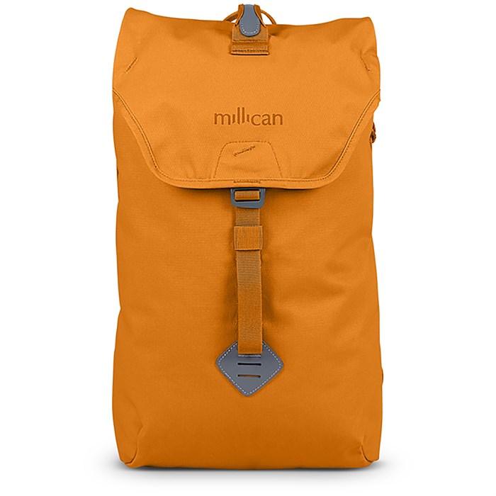 Millican - Fraser 18L Rucksack