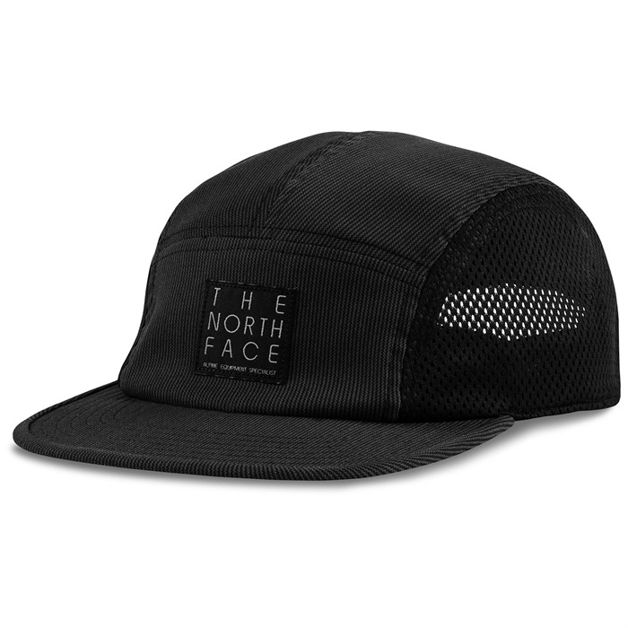 The North Face Tech Five Panel Hat  08cb388c862