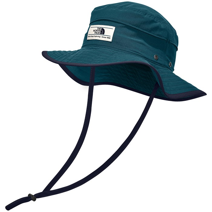 The North Face - Camp Boonie Hat ... a5a8a2d5c54