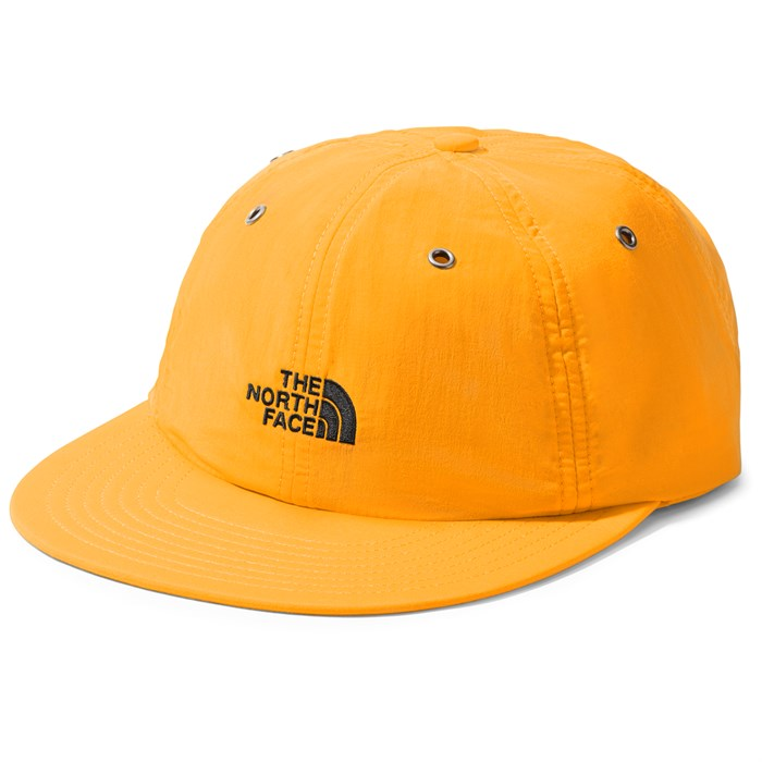 0c3254cfacb The North Face - Throwback Tech Hat ...