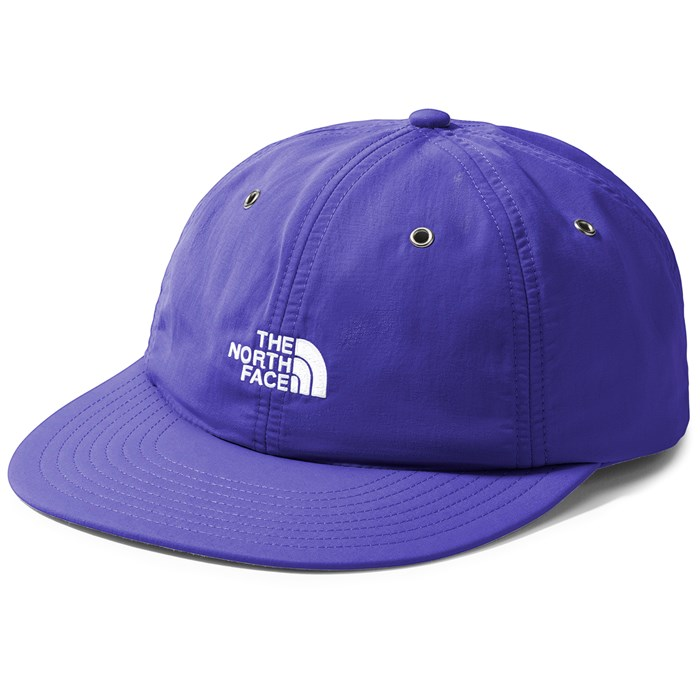 b6eb59836e177e The North Face Throwback Tech Hat | evo