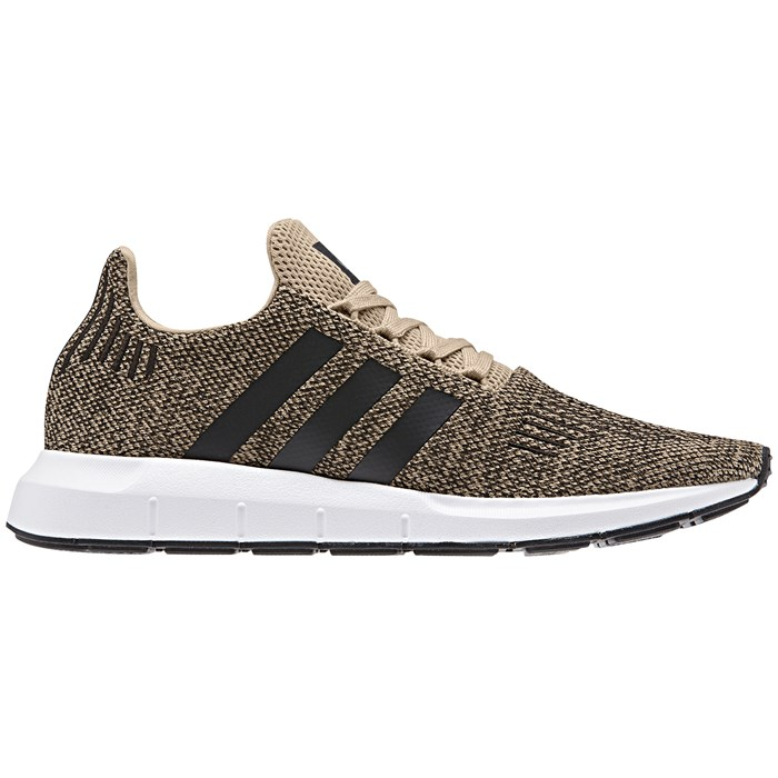 9a9c6799e Adidas - Swift Run Shoes ...