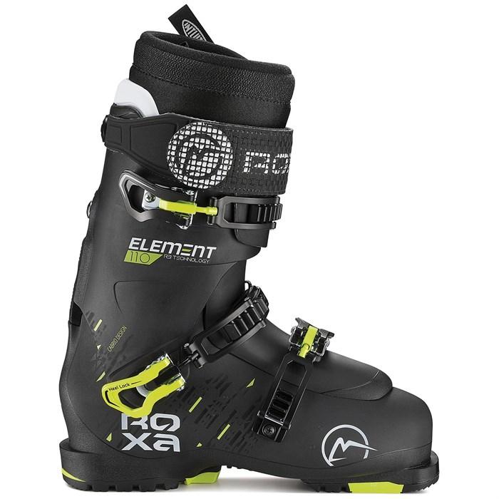 Roxa - Element 110 I.R. Ski Boots 2018