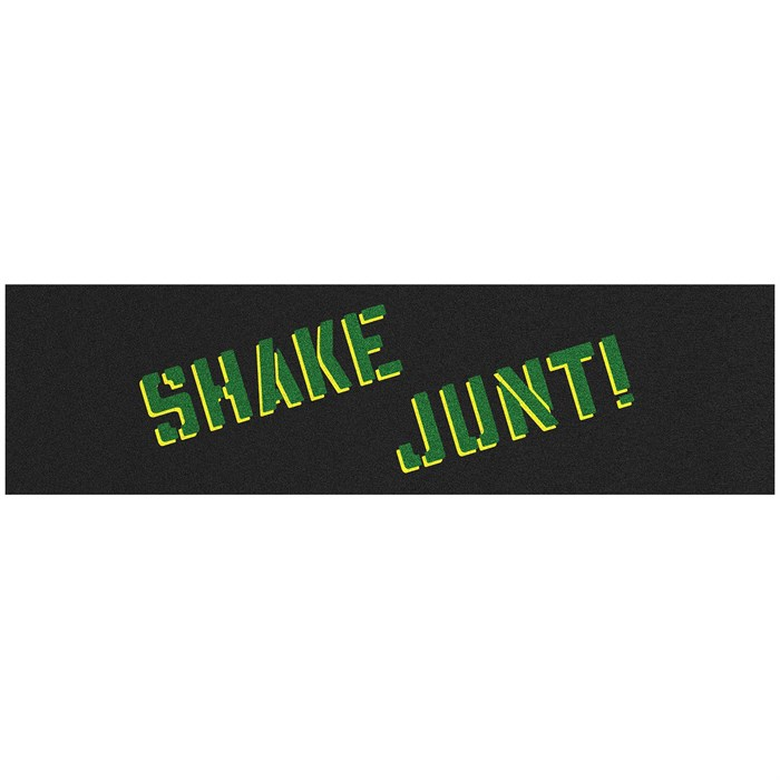 Shake Junt - Sprayed Grip Tape